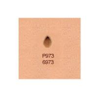 Punzierstempel IVAN - P973