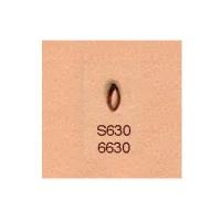 Punzierstempel IVAN - S630