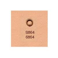 Punzierstempel IVAN - S864