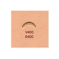 Punzierstempel IVAN - V400