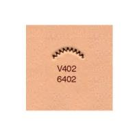 Punzierstempel IVAN - V402