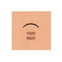 Punzierstempel IVAN - V920