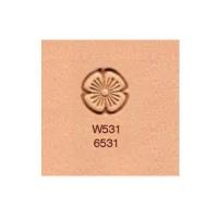 Punzierstempel IVAN - W531