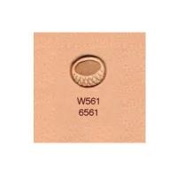 Punzierstempel IVAN - W561