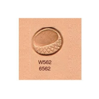 Punzierstempel IVAN - W562