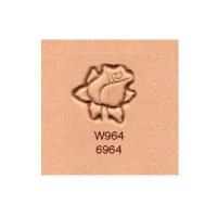 Punzierstempel IVAN - W964