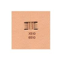Punzierstempel IVAN - X510