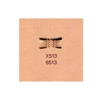 Punzierstempel IVAN - X513