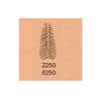 Punzierstempel IVAN - Z250