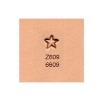 Punzierstempel IVAN - Z609