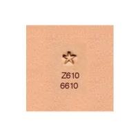 Punzierstempel IVAN - Z610