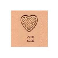 Punzierstempel IVAN - Z726