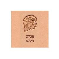 Punzierstempel IVAN - Z728