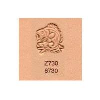 Punzierstempel IVAN - Z730