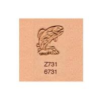 Punzierstempel IVAN - Z731