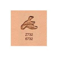 Punzierstempel IVAN - Z732