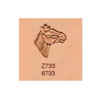 Punzierstempel IVAN - Z733