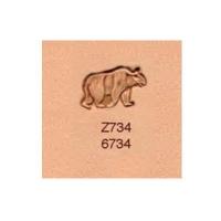 Punzierstempel IVAN - Z734