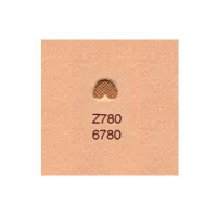 Punzierstempel IVAN - Z780