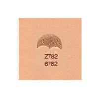 Punzierstempel IVAN - Z782
