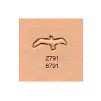 Punzierstempel IVAN - Z791