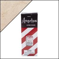 ANGELUS Suede Dye, 88ml, beige