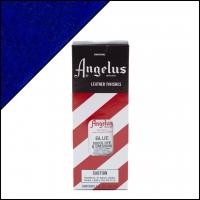 ANGELUS Suede Dye, 88ml, blue