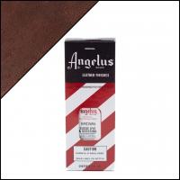 ANGELUS Suede Dye, 88ml, brown