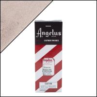 ANGELUS Suede Dye, 88ml, chamois