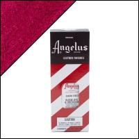 ANGELUS Suede Dye, 88ml, dark red