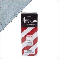 ANGELUS Suede Dye, 88ml, grey