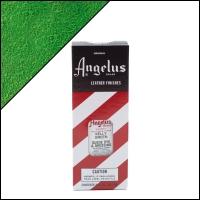ANGELUS Suede Dye, 88ml, kelly green