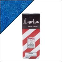 ANGELUS Suede Dye, 88ml, light blue