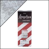 ANGELUS Suede Dye, 88ml, light grey