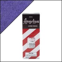ANGELUS Suede Dye, 88ml, lilac