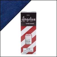 ANGELUS Suede Dye, 88ml, navy blue