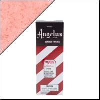 ANGELUS Suede Dye, 88ml, pink