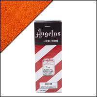 ANGELUS Suede Dye, 88ml, tan