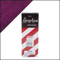 ANGELUS Suede Dye, 88ml, wine tone