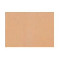 Zuschnitt Blankleder 28cm x 38cm - 2,8 - 3,2 mm