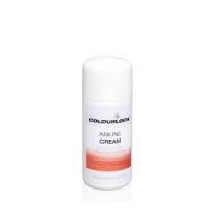 COLOURLOCK® Aniline Cream (Imprägnierpflege für Anilin)  - 75 ml