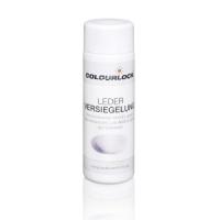 COLOURLOCK® Leder Versiegelung - 150 ml