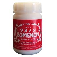 CRAFT Japan - Somenon - 100ml - #2111
