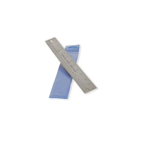Craftool - Corkback Lineal