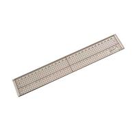 Craftool - Raster Lineal (Grid Ruler)