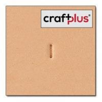 CRAFTplus A2014