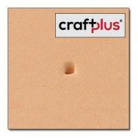 CRAFTplus B2043