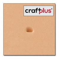 CRAFTplus B2044