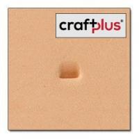 CRAFTplus B2045