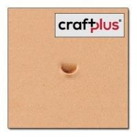 CRAFTplus B2062